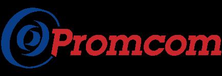 MS Promcom