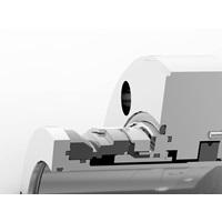 Mehanički zaptivač tip 8648VRS